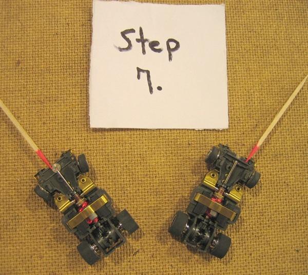 Step 7
